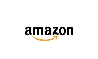 Amazon、楽天でお得に購入